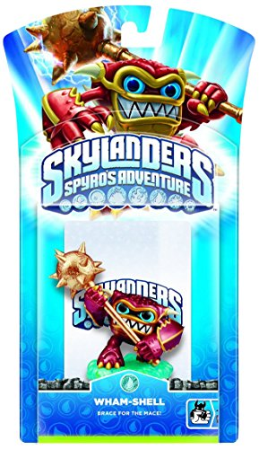 figurine-skylanders-spyros-adventure-wham-shell