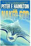 The Naked God: Flight - Part 1