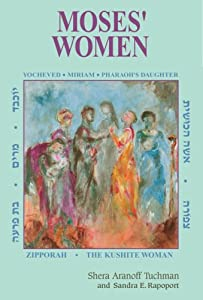 Moses' Women
