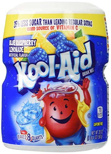kool-aid-ice-blue-raspberry-drink-mix-makes-8-quarts-567g-single-tub-american-imported