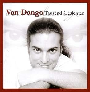 Van Dango - Tausend Gesichter