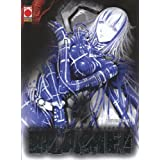 Blame! Ultimate deluxe collection: 4di Tsutomu Nihei