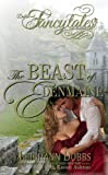 The Beast of Edenmaine (Fancytales Regency Romance Series Book 4)