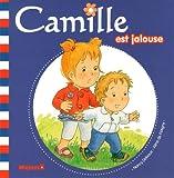 """Afficher """"Camille est jalouse"""""""