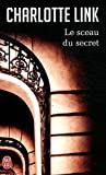 Le sceau du secret