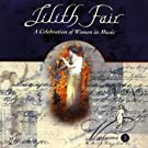 Lilith Fair-Women in Music Vol 3