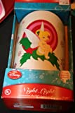 Disney Tinker Bell Night Light