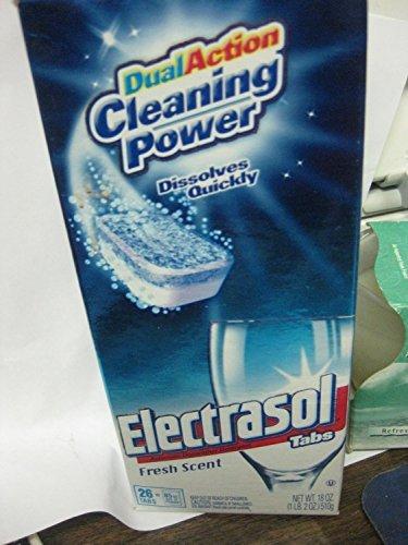 electrasol-tabs-by-electrasol