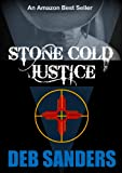 img - for Stone Cold Justice book / textbook / text book
