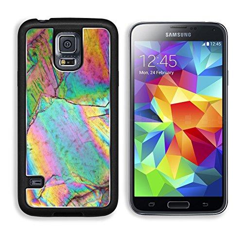 msd-premium-samsung-galaxy-s5-aluminum-backplate-bumper-snap-case-image-id-35700861-copper-sulfate-u