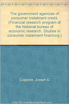 national bureau of economic research papers