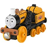 Thomas Take n Play Stephen