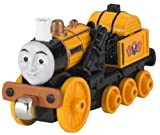 Thomas the Train: Take-n-Play Stephen