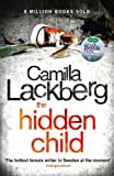 The Hidden Child (Patrick Hedstrom and Erica Falck, Book 5)