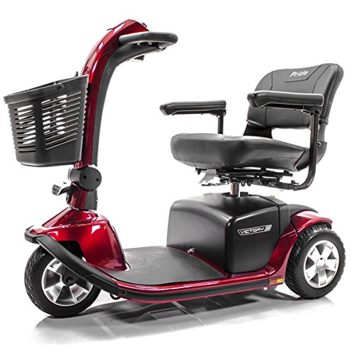 pride-victory-10-3-wheel-scooter-red