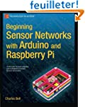 Beginning Sensor Networks with Arduin...