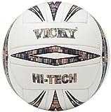 Vicky Hi-Tech Football, Size 5