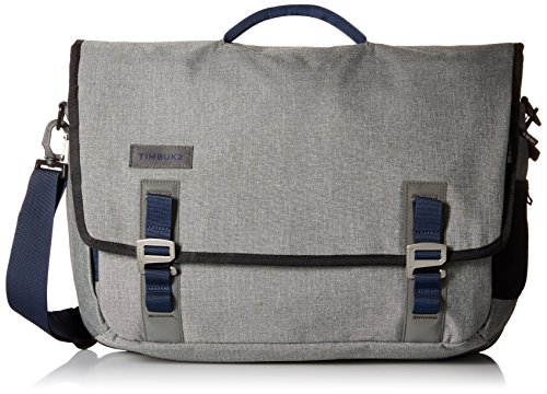 timbuk2-command-laptop-messenger-bag-midway-large