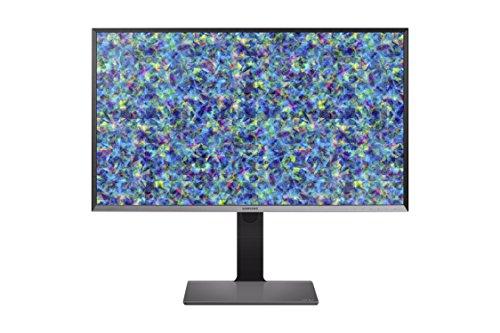 Samsung-32-UHD-Professional-LED-Monitor-U32D970Q