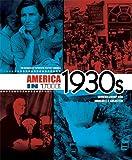 America-in-the-1930s-The-Decades-of-Twentieth-Century-America