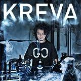 KREVA/クレバ 基準