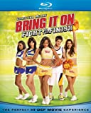 Bring it On: Fi