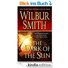 The Dark of the Sun