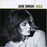 echange, troc Jane Birkin - Jane Birkin (Gold)
