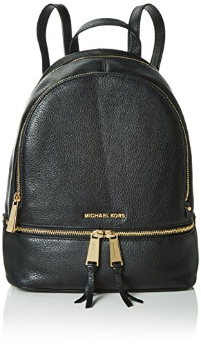 6e7c883a5a38 ... michael kors rhea backpack Here. (click photo to check price)