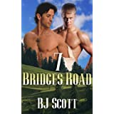 7 Bridges Roaddi B.J. Scott