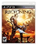 Kingdoms Of Amular: Reckoning - Frenc...