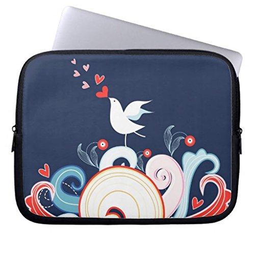 pretty-bird-laptop-computer-sleeves-laptop-sleeve-17-inchnotebook-macbook-pro-macbook-neoprene-air-l
