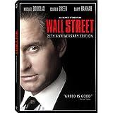 Wall Street (20th Anniversary Edition) ~ Charlie Sheen