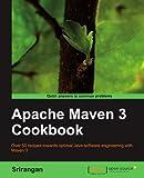 Apache Maven 3 Cookbook