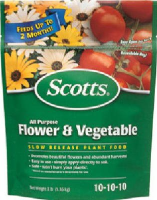 scotts-all-purpose-flower-vegetable-food