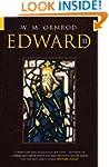 Edward III (English Monarchs)