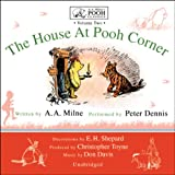 Image of The House at Pooh Corner