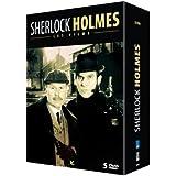 Sherlock Holmes: Les Films
