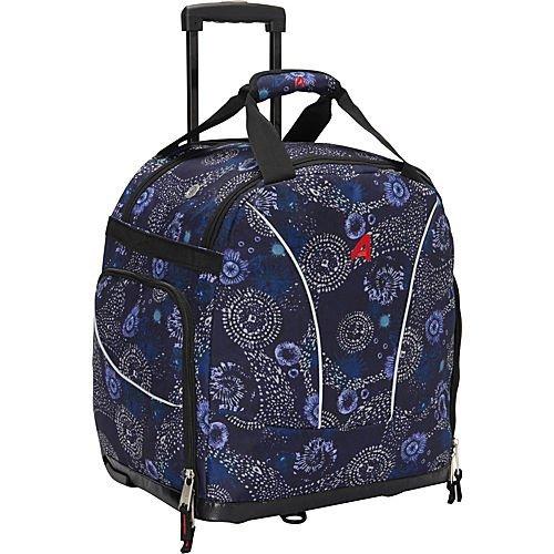 athalon-wheeling-boot-bag-batik-by-athalon