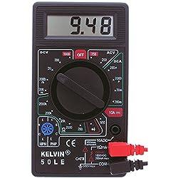 Kelvin, Digital Multimeter (92337)