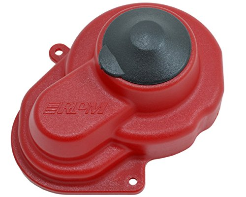 rpm-gear-cover-red