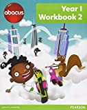 img - for Abacus Year 1 Workbook 2 (Abacus 2013) book / textbook / text book