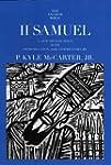 II Samuel (Anchor Bible Commentaries)