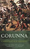 Corunna (Great Battles) (1842127209) by Christopher Hibbert