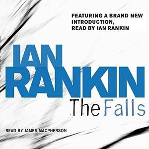The Falls: Inspector Rebus, Book 12 | [Ian Rankin]