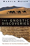 img - for The Gnostic Discoveries: The Impact of the Nag Hammadi Library book / textbook / text book