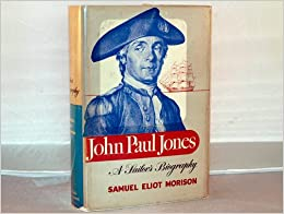john paul jones essay 250000 free john paul jones papers & john paul jones essays at #1 essays bank since 1998 biggest and the best essays bank john paul jones essays, john paul jones papers, courseworks, john paul jones term papers, john paul jones research papers and unique john paul jones papers from essaysbankcom.