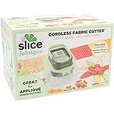 Making Memories Slice Machine Fabrique Kit