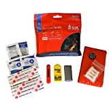 Adventure-Medical-Kits-Survive-Outdoors-Longer-Survival-Medic-Kit