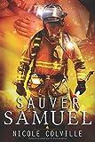 Sauver Samuel